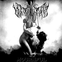 Left Hand Path-Mournful