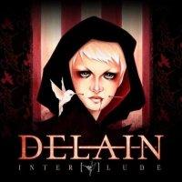 Delain-Interlude (Compilation)
