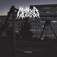 Mother Augusta-Fragile