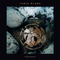 Tokyo Blade-Unbroken