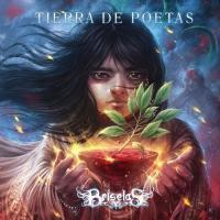 Briselas - Tierra De Poetas mp3