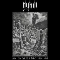 Nyhill-An Endless Beginning