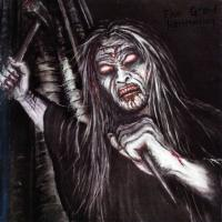 Gloomy Grim-The Grand Hammering