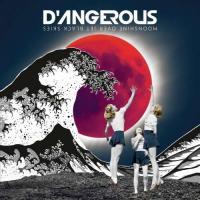 D'Angerous - Moonshine over Jet Black Skies mp3