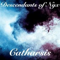 Descendants Of Nyx-Catharsis