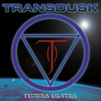 Transdusk-Terra Ultra