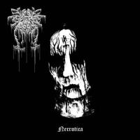 Sacra Ossa - Necrotica mp3