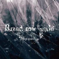 Magistina Saga-Brand New World