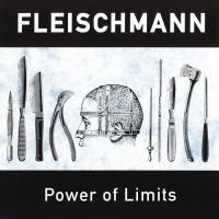 Fleischmann - Power of Limits mp3
