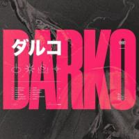 Darko US-Darko US