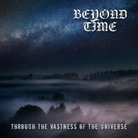 Beyond Time-Through The Vastness Of The Universe