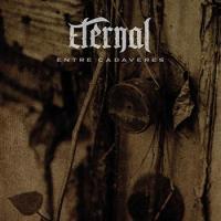 Eternal-Entre Cadaveres