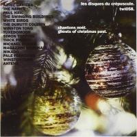 VA-Chantons Noël. Ghosts Of Christmas Past. (Reissue 2007)