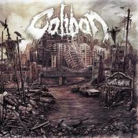 Caliban-Ghost Empire