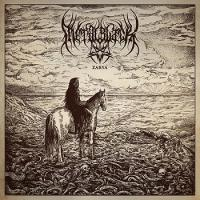 MetalBlack-Zarya