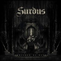 Surdus-Tarnished By Decay