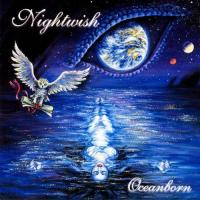 Nightwish-Oceanborn