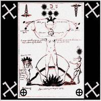 Albionic Hermeticism-Ancient Hermetic Purity