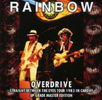 Rainbow-Overdrive (Live In Cardiff)