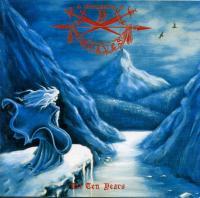 December Wolves-\'Til Ten Years
