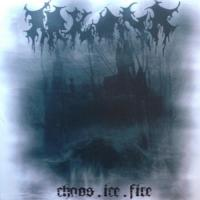 Arkona-Chaos.Ice.Fire