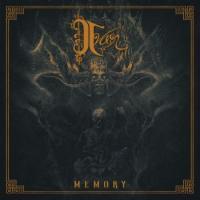 Ivan-Memory