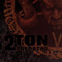 2Ton Predator-Demon Dealer