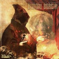Dimmu Borgir-Eternal Apocalyptic Offerings