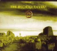 The Blood Divine-Rise Pantheon Dreams