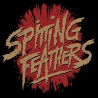 Spitting Feathers-Spitting Feathers