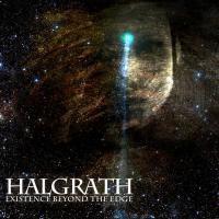 Halgrath-Existence Beyond The Edge