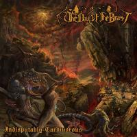 The Day of the Beast-Indisputably Carnivorous