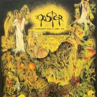 Daster-Inheritance from a Noble Soul