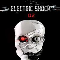 VA-Electric Shock 02