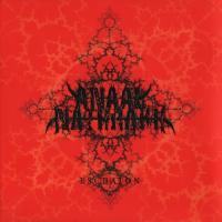 Anaal Nathrakh-Eschaton
