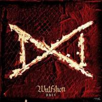 Wulfshon-Daeg