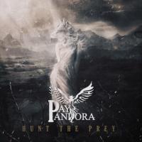 Pay Pandora-Hunt The Prey