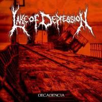 Lake Of Depression-Decadencia