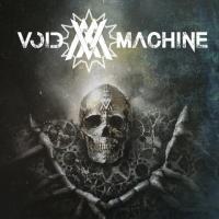 Void Machine-Void Machine