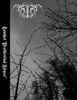 Tomhet-Pestilential Abyss