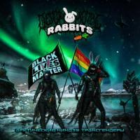 Death Metal Rabbits-Арктические Ниндзя Трансгендеры