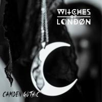 Witches Of London-Camden Gothic