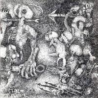 God Dethroned-The Christhunt