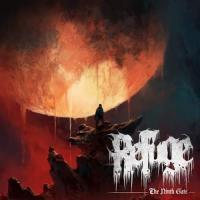 Refuge-The Ninth Gate [EP]