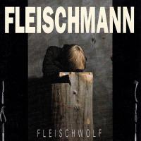 Fleischmann - Fleischwolf mp3
