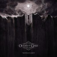 Ocean of Grief-Nightfall\'s Lament