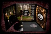 Stillife-Shattered (Bonus CD)