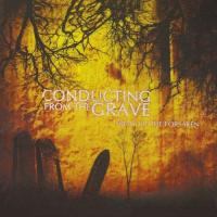 Conducting from the Grave-Trials of the Forsaken