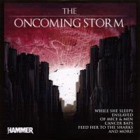 VA-Metal Hammer: The Oncoming Storm - Issue 268