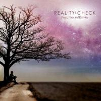 Reality Check-Fears, Hope And Eternity